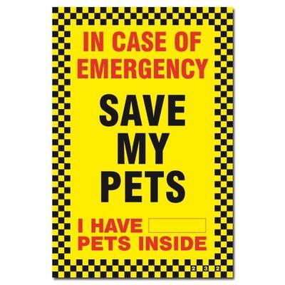 Save-My-Pets